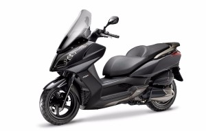 kymco-downtown-300i-marellisports-y-12-cuotas-scooter-573011-MLA20460993094_102015-F
