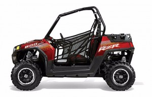 polaris-rz-r800s-limitado-fox-y-eps-2014-601211-MLA20478206896_112015-F