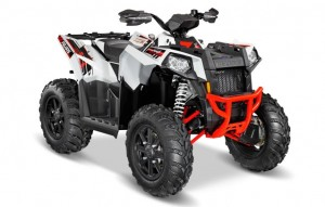 polaris-scrambler-1000-limited-2015-15370-MLA20100552545_052014-F