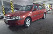 VOLKSWAGEN GO COUTRY FULL 1.6 2004 (1)
