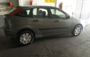 FORD FOCUS 1.8 5p 2008 NAFTA FULL (6)