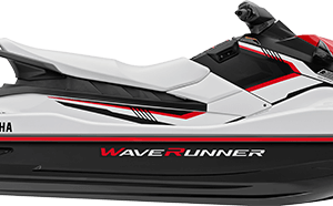 yamaha-waverunners-ex-sport-2018-white-side-profile