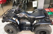 YAMAHA GRIZZLY 125 2010 (ROD 2016) (1)