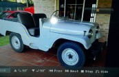 JEEP IKA 68 4X2 ORIGINAL (1)
