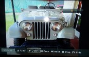 JEEP IKA 68 4X2 ORIGINAL (2)