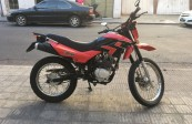 MOTOMEL SKUA 150 2012 (1) – copia