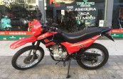 MOTOMEL SKUA 150 2012 (3) – copia