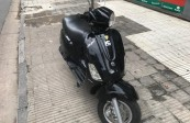 ZANELLA STYLER EXCLUSIVE 125 2015 19000KM (8)