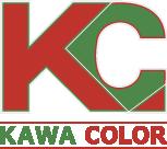 KawaColor