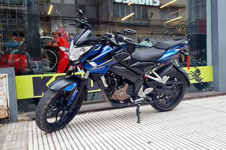 moto-usada
