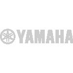 yamaha [Convertido]