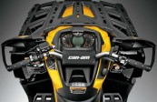 2013-Can-Am-Outlander-MAX-1000-XTP-Front-End