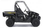2013-teryx-750-fi-4×4-1_600x0w