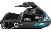 2014-Yamaha-SuperJet-EU-Eclipse-Black-Detail-003