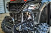 2016-honda-sxs-500-pioneer-atv-utv-side-by-side-bumper