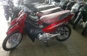 GILERA SMASH 110 2