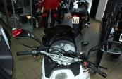 GILERA SMX 400 TRIAL  (3)