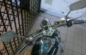GILERA YL 200  (3)