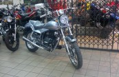 GILERA YL 200  (5)