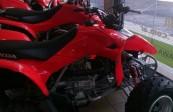 HONDA TRX 250  (3)