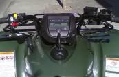 HONDA TRX 420 FPM  (3)