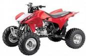 HONDA TRX 450R 2013 jpg