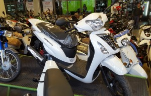MONDIAL MD300NW (2)