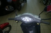 MOTOMEL BLITZ  FULL  (3)