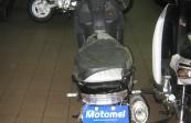 MOTOMEL BLITZ TUNNING  (6)