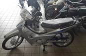 MOTOMEL   DLX 110  (1)