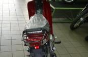 MOTOMEL DLX 110  (3)