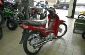 MOTOMEL DLX 110  (4)