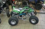 MOTOMEL LYNX 110  (1)