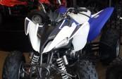 MOTOMEL MX 250   (1)