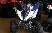 MOTOMEL MX 250   (2)