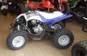 MOTOMEL MX 250   (3)