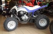 MOTOMEL MX 250   (4)