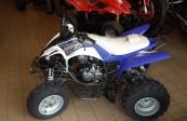MOTOMEL MX 250   (5)
