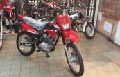 MOTOMEL SKUA 150  (3)