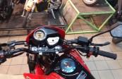 MOTOMEL SKUA 150  (4)