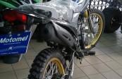 MOTOMEL SKUA 250  (2)