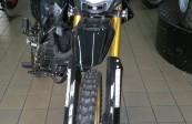 MOTOMEL SKUA 250  (3)