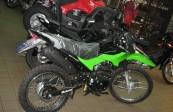 MOTOMEL SKUA 250   (4)
