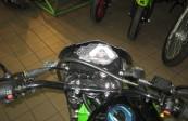MOTOMEL SKUA 250   (5)