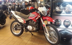 MOTOMEL SKUA 250 FULL (1)