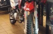 MOTOMEL SKUA 250 FULL (2)
