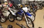 MOTOMEL SKUA 250 PRO  (2)