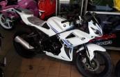 MOTOMEL SR 200   (2)