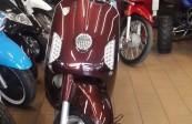 MOTOMEL STRATO 150 EURO  (1)