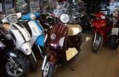 MOTOMEL STRATO 150 EURO  (2)